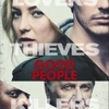 "Crítica: Risco Imediato (""Good People"") 