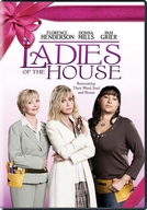 Ladies of the House (Ladies of the House)