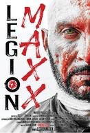 Legion Maxx (Legion Maxx)