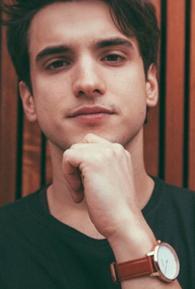 Gabriel Calamari