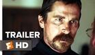 Hostiles Trailer #1 (2017) | Movieclips Trailers