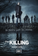The Killing (2ª Temporada)