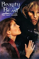 A Bela e a Fera (1ª Temporada) (Beauty and the Beast (Season 1))