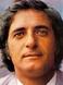 Edgard Franco