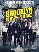 Brooklyn Nine-Nine (7ª Temporada) (Brooklyn Nine-Nine (Season 7))