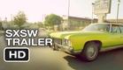 SXSW (2013) - Licks Official Trailer #1 (2013) - Gang Drama Movie HD