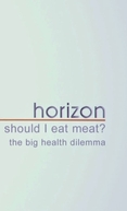 Devo Comer Carne? O Grande Dilema (Should I Eat Meat? The Big Health Dilemma)