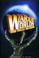 Guerra dos Mundos (2ª Temporada) (War of the Worlds (Season 2))