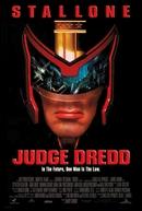 O Juiz (Judge Dredd)