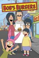 Bob's Burgers (10ª Temporada) (Bob's Burgers (Season 10))