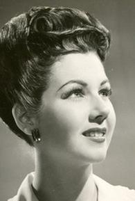 Jeanne Bates (I)