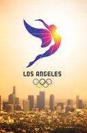 Cerimônia de Abertura dos Jogos Olímpicos de Los Angeles (2028) (Los Angeles 2028 Olympic Games Opening Ceremony)