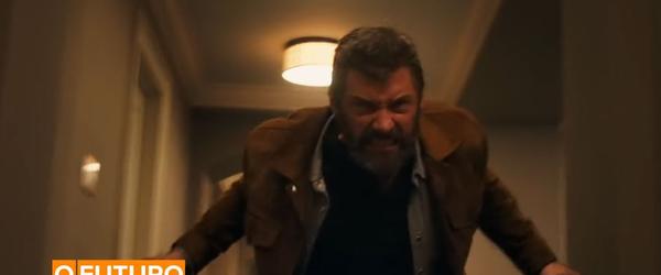 Veja o que Hugh Jackman falou sobre interpretar Wolverine no MCU