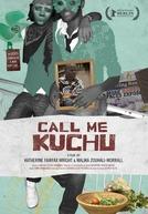 Meu Nome é Kuchu