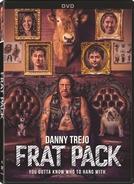 Frat Pack (Frat Pack)