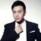 Chen Yu Wen