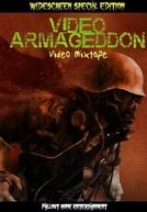 Video Armageddon Mixtape (Video Armageddon Mixtape)