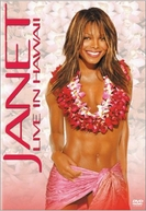 Janet Jackson: Live in Hawaii  (Janet Jackson: Live in Hawaii )