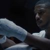 Creed 2 será o primeiro filme da franquia Rocky a ser lançado na China