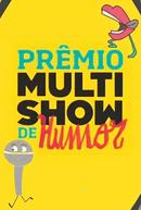 Prêmio Multishow de Humor (3ª Temporada) (Prêmio Multishow de Humor (3ª Temporada))