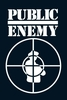 Public Enemy: Prophets Of Rage