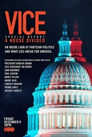 Vice Special Report: A House Divided (Vice Special Report: A House Divided)