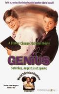 Gênio: Desafiando a Gravidade e o Amor (Genius)