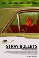 Stray Bullets (Stray Bullets)