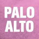 Palo Alto (Palo Alto Stories)