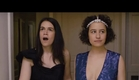 'Broad City' Season 4 Official Trailer