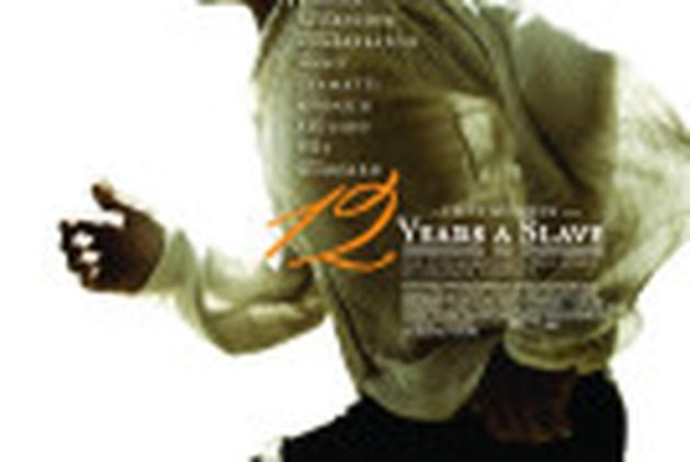 """Veja cena do drama """"12 Years a Slave"""""""