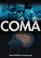 Coma, Um Documentário