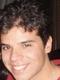 Daniel Souza Lopes