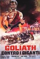 Golias Contra Os Gigantes (Goliath contro i giganti)