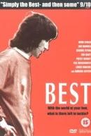 Best - Jogando com o Destino (Best)