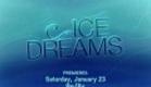 Hallmark Channel - Ice Dreams Promo