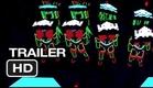 All Stars Official Trailer #1 (2013) - Ashley Jensen, Theo Stevenson UK Movie HD