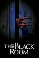 O Quarto Escuro (The Black Room)