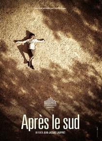 Depois do Sul - Poster / Capa / Cartaz - Oficial 1