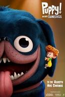 Puppy! (Puppy!)