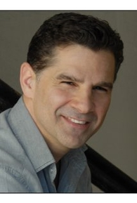James Georgiades (I)
