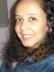 Tatiana Camargo