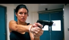 In The Blood Official Trailer (2014) Gina Carano, Action HD