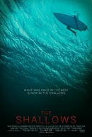 Águas Rasas (The Shallows)