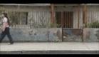 TRAILER PERRO MUERTO - DEAD DOG - 2010