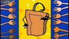 ABERTURA 2 - Big Bag (PT/BR)
