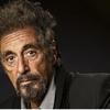 The Hunt   Al Pacino vai interpretar um caçador de nazistas na nova série de Jordan Peele