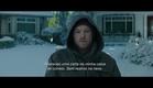 A Cabana | Trailer Oficial - Legendado