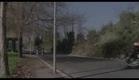 Uomini si nasce, poliziotto si muore (1975)