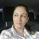 Sankia